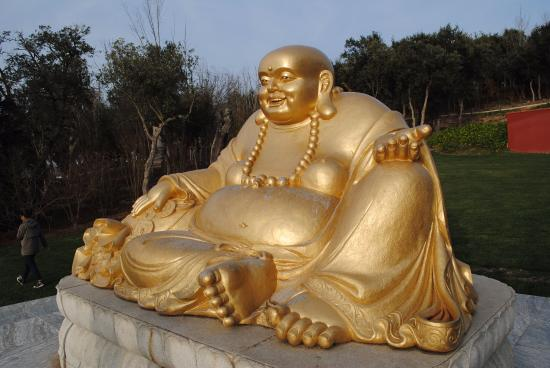 bacalhoa-buddha-eden