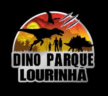 Logo_Dino_Parque